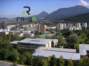 Penová striekaná izolácia PUR penou - fúkaná izolácia - chytré zateplenie | Považská Bystrica