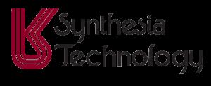 Logo Synthesia - PUR pena špičkovej kvality
